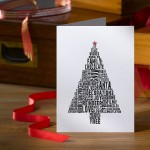 original_tree-letterpress-christmas-card