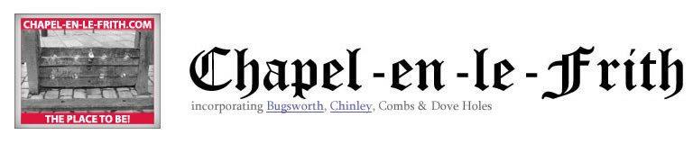 Chapel-en-le-Frith.com